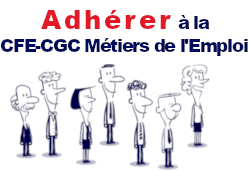 2019-09-13 adhésion new compress